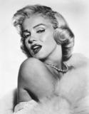 Мэрилин Монро, фото 27. Marilyn Monroe, photo 27