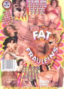 th 446452132 tduid300079 FatFrauleins 1 123 248lo Fat Frauleins