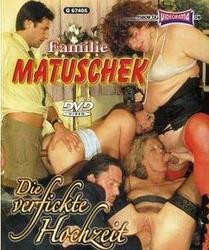 th 345154506 l99a 123 256lo - Mature Familie Matuschek Die Verfickte Hochzeit
