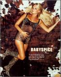 Emma Bunton ...Of Spice Girls Fame! :wink: Foto 65 (���� ������ ... Spice Girls Of Fame!  ���� 65)
