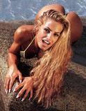 Where is Trish Stratus these days? Foto 160 (Где Триш Стратус в эти дни? Фото 160)