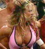 Jackie Gayda Don't you just love the way she gets in the ring? Foto 90 (Джеки Гайда Разве вам не нравится, как она попадает в кольцо? Фото 90)