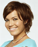 Mandy Moore hot hot hot Foto 302 (Мэнди Мур  Фото 302)
