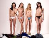 4 girls undressingg4lhpcn3gn.jpg
