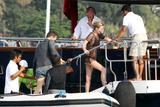 Kate Moss See-thru Foto 704 (Кэйт Мосс  Фото 704)