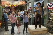 th 717314579 010 122 346lo Selena Gomez   Get Along, Little Zombie Stills (x12HQ) Stills from S04E24 of Wizards of Waverly Place.
