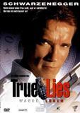 true_lies_wahre_luegen_front_cover.jpg