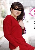 10Musume – 070516_01 – Shizuku Arita