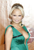 ADDS Kristin Chenoweth @ American Country Awards in Las Vegas | December 5 | 11 pics + 136