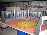 Diorama STAR WARS : La Salle Du Conseil Des Jedi Th_10918_s3_123_384lo