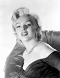 Мэрилин Монро, фото 25. Marilyn Monroe, photo 25