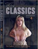 th 93856 Wifeys Classics 4 123 396lo Wifeys Classics 4