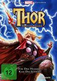 thor_tales_of_asgard_front_cover.jpg