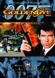 james_bond_007_goldeneye_front_cover.jpg