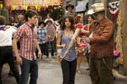 th 717346168 015 122 410lo Selena Gomez   Get Along, Little Zombie Stills (x12HQ) Stills from S04E24 of Wizards of Waverly Place.