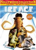 ice_age_front_cover.jpg