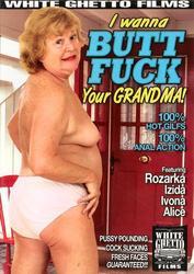 th 08466 659999A 123 416lo - I Wanna Butt Fuck Your Grandma