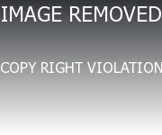 Porn-Picture-m2m3c3gbma.jpg