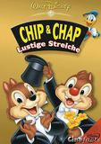 chip_and_chap_lustige_streiche_front_cover.jpg