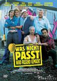was_nicht_passt_wird_passend_gemacht_front_cover.jpg