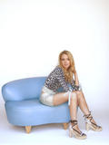 Lindsay Lohan Foto 291 (������ ����� ���� 291)