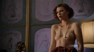 Danielle cormack naked 8