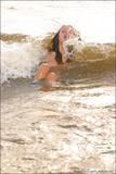 Vika in The Beach556j3w4jut.jpg