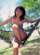 Hikari mitsushima nude Nude Photos 89