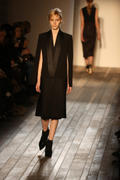 VB dresses Autumn/Winter 2013- collection Th_519419375_7_122_494lo