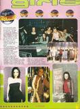 Spice Girls magazines scans Th_47193_glambeckhamswebsite_scanescanear0070_122_497lo