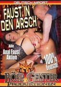 th 566894270 tduid300079 FaustInDenArsch 123 504lo Faust In Den Arsch