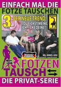 th 407241529 tduid4117 FotzenTausch3 123 51lo Fotzen Tausch 3