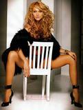 Paulina Rubio From DT Magazine (January 2007)..... Foto 106 (������ ������ �� ������� DT (������ 2007 )..... ���� 106)