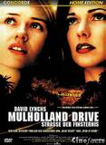 mulholland_drive_front_cover.jpg