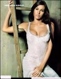 Federica Ridolfi Italian Model/Dancer/Babe... Foto 15 (Федерика Ридольфи Итальянская модель / Dancer / Babe ... Фото 15)