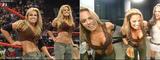 Trish Stratus from last RAW Foto 167 (Триш Стратус Последний из RAW Фото 167)