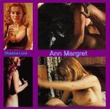 Ann-Margret 1971's Carnal Knowledge: Foto 23 (���-������� 1971's Carnal ������: ���� 23)