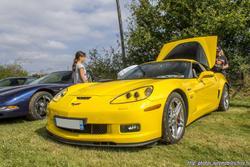 th_557129521_Corvette_C6_Z06_1_122_535lo