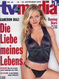 Cameron Diaz Just 1 for now Foto 152 (������� ���� ������ ������ 1 ���� 152)