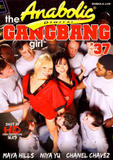 th 74986 TheGangbangGirl37 123 558lo The Gangbang Girl 37