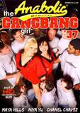 th 74986 TheGangbangGirl37 123 558lo The Gangbang Girl 37