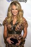 Carrie Underwood Rapidshare Foto 45 (Кэрри Андервуд  Фото 45)