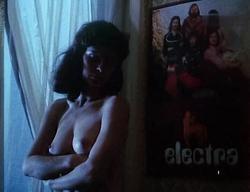 Nackt viola schweizer Porno Videos