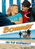 sommer_front_cover.jpg