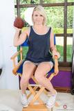 Olivia Kasady Gallery 127 Uniforms 1q614lau7ev.jpg