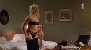 Denise Zich - Nude Celebrities Forum   FamousBoard.com