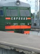 th_45531_IMG_6977_Karelia_122_577lo.jpg