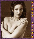 Nancy Allen former All Saints Foto 31 (Нэнси Аллен бывший Всех Святых Фото 31)