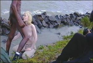 A History of Sex explicit scenes