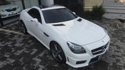 (ARQUIVO) Mercedes-Benz SLK55 AMG - 2014 Th_410521245_55amg_01_122_597lo